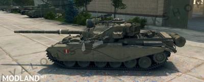 Avalon's Centurion Action X 'Dreadnought' 1.5.1.0-0 [1.5.1.0], 2 photo
